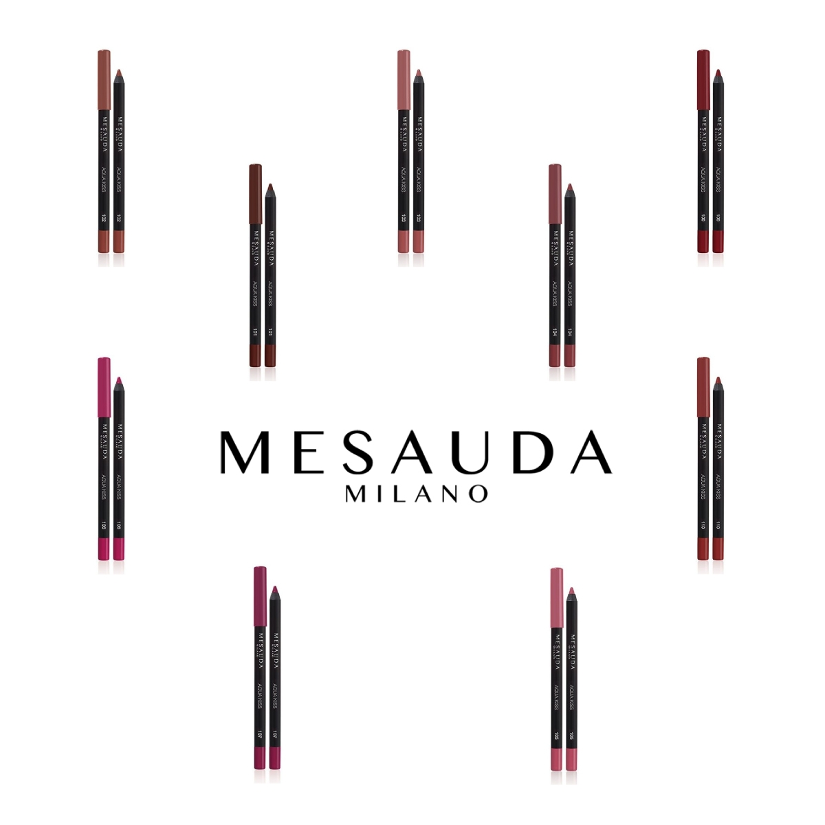mesauda-aqua-kiss-thebeautybrothers
